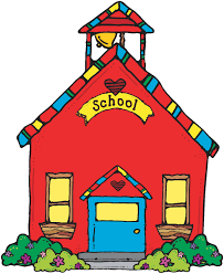 Bluebonnet Hills School District