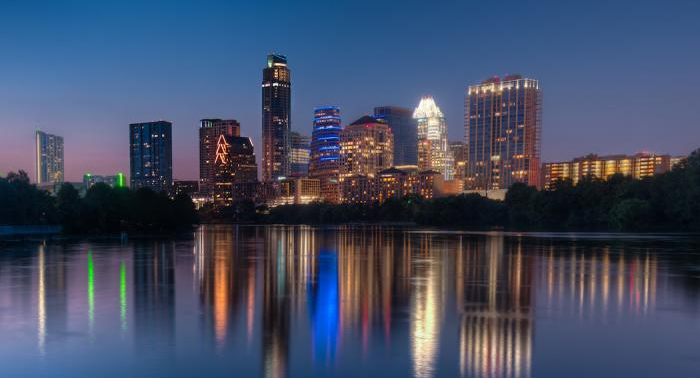 Find Fort Worth Homes