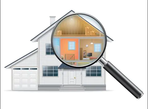 Find Home Inspectors Fort Worth