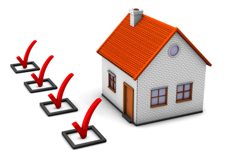 Fort Worth Home Inspection