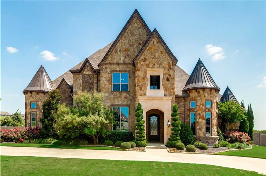 Fort Worth Homes For Sale By Owner