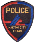 Haltom City Crime Rate