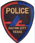 Haltom City Crime Rate
