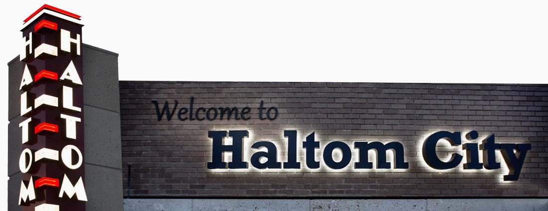 Haltom City Homes For Sale