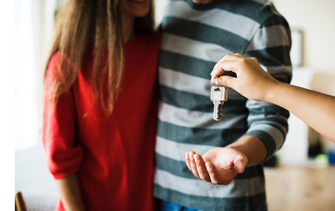 Home Estate Selling Guide