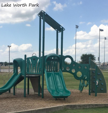 Lake Worth Park