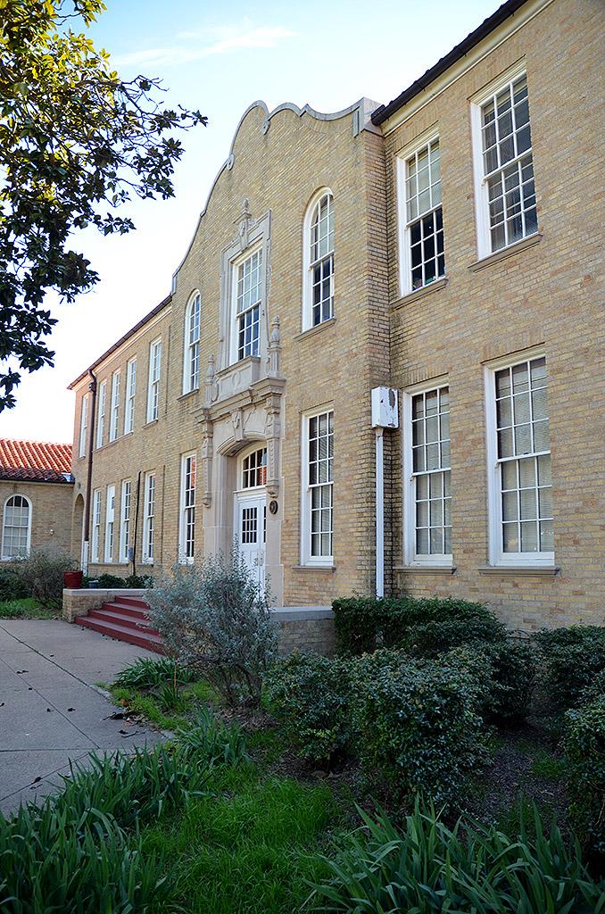 Monticello School District