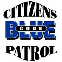 Oakhurst Citizens On Patrol