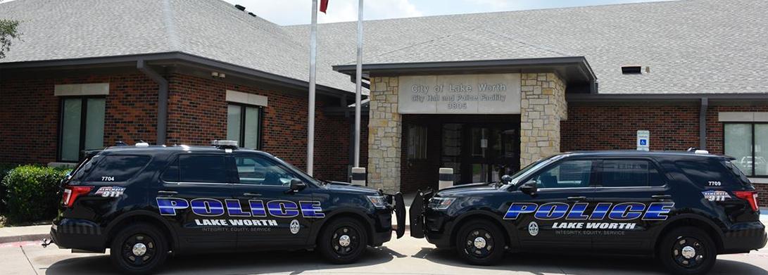 Oakhurst Crime Rate