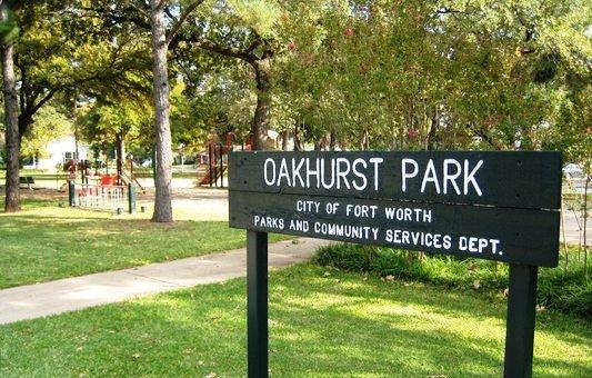 Oakhurst Homes For Sale