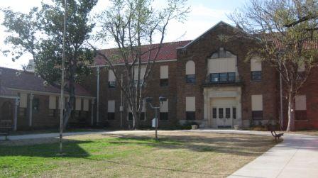 Oakhurst School District