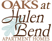 Oaks At Hulen Bend Apartments