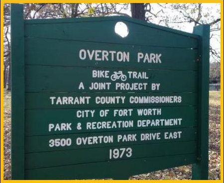 Overton Park Homes For Sale