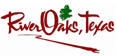 River Oaks Homes For Sale