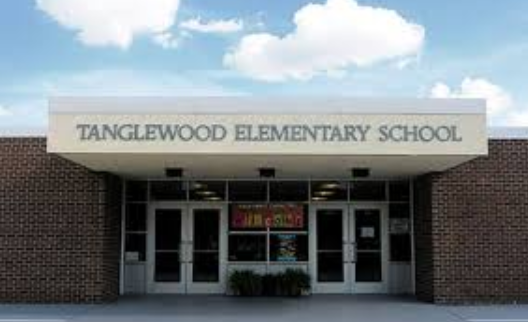 Top Elementary School in South Fort Worth