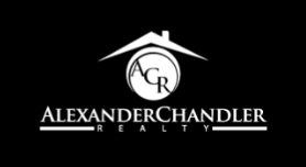 Top Rated Realtors in Fort Worth