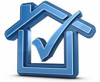 Types Of Home Inspectors in Fort Worth