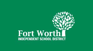 West Meadowbrook School Scores
