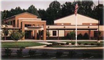 Westcliff School Scores