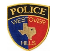 Westover Hills Police Department