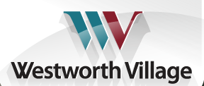 Westworth Village Homes For Sale