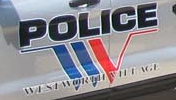 Westworth Village Police Department