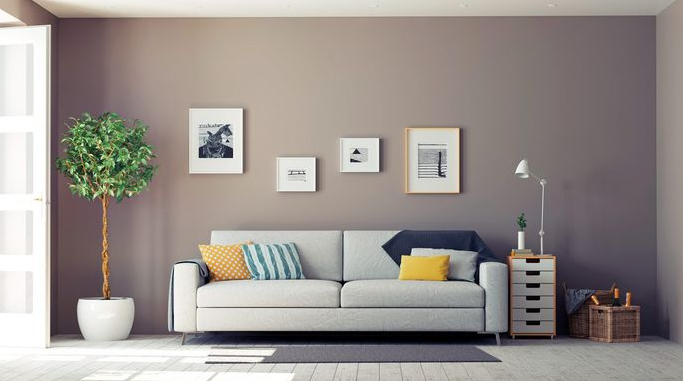 Why to Select an Expert Stager