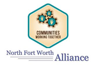 North Fort Worth Alliance